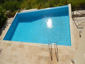 Image No.16-Maison / Villa de 3 chambres à vendre à Aphrodite Hills