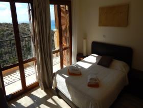Image No.19-Maison / Villa de 3 chambres à vendre à Aphrodite Hills