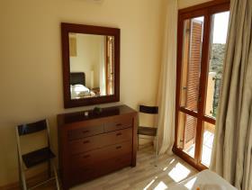 Image No.21-Maison / Villa de 3 chambres à vendre à Aphrodite Hills