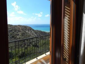 Image No.22-Maison / Villa de 3 chambres à vendre à Aphrodite Hills