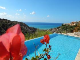 Image No.24-Maison / Villa de 3 chambres à vendre à Aphrodite Hills