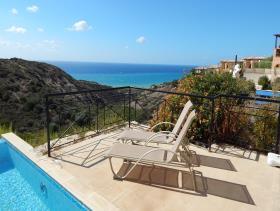 Image No.29-Maison / Villa de 3 chambres à vendre à Aphrodite Hills