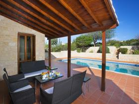 Image No.1-4 Bed House/Villa for sale