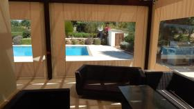 Image No.17-Villa de 5 chambres à vendre à Aphrodite Hills