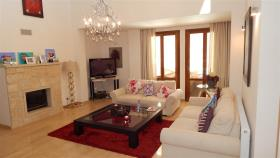 Image No.5-Villa de 5 chambres à vendre à Aphrodite Hills