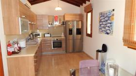 Image No.6-Villa de 5 chambres à vendre à Aphrodite Hills