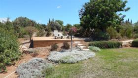 Image No.7-Villa de 5 chambres à vendre à Aphrodite Hills