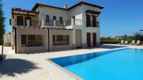 Image No.21-Villa de 5 chambres à vendre à Aphrodite Hills