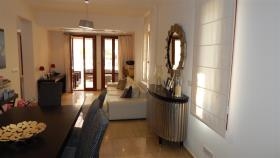 Image No.8-Villa de 5 chambres à vendre à Aphrodite Hills