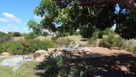 Image No.13-Villa de 5 chambres à vendre à Aphrodite Hills