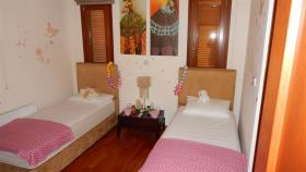 Image No.10-Villa de 5 chambres à vendre à Aphrodite Hills