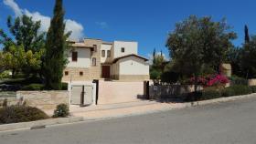 Image No.26-Villa de 5 chambres à vendre à Aphrodite Hills