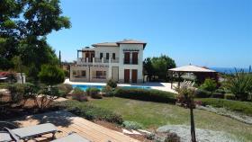 Image No.14-Villa de 5 chambres à vendre à Aphrodite Hills