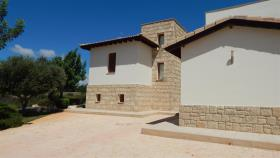 Image No.18-Villa de 5 chambres à vendre à Aphrodite Hills