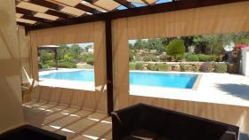 Image No.16-Villa de 5 chambres à vendre à Aphrodite Hills