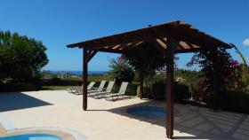 Image No.20-Villa de 5 chambres à vendre à Aphrodite Hills