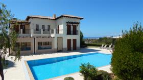 Image No.24-Villa de 5 chambres à vendre à Aphrodite Hills