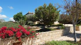 Image No.25-Villa de 5 chambres à vendre à Aphrodite Hills
