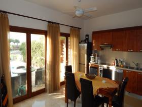 Image No.6-Maison de ville de 2 chambres à vendre à Aphrodite Hills