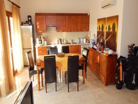 Image No.4-Maison de ville de 2 chambres à vendre à Aphrodite Hills