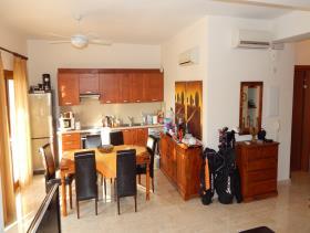 Image No.7-Maison de ville de 2 chambres à vendre à Aphrodite Hills