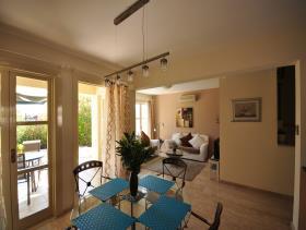 Image No.5-Maison de ville de 2 chambres à vendre à Aphrodite Hills