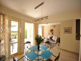 Image No.8-Maison de ville de 2 chambres à vendre à Aphrodite Hills