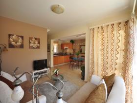 Image No.9-Maison de ville de 2 chambres à vendre à Aphrodite Hills