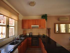 Image No.10-Maison de ville de 2 chambres à vendre à Aphrodite Hills