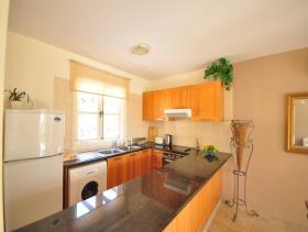 Image No.13-Maison de ville de 2 chambres à vendre à Aphrodite Hills