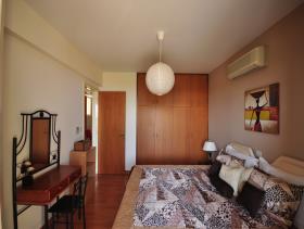Image No.14-Maison de ville de 2 chambres à vendre à Aphrodite Hills