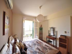Image No.15-Maison de ville de 2 chambres à vendre à Aphrodite Hills