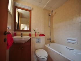 Image No.17-Maison de ville de 2 chambres à vendre à Aphrodite Hills