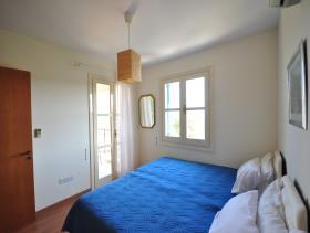 Image No.20-Maison de ville de 2 chambres à vendre à Aphrodite Hills