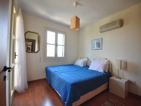 Image No.22-Maison de ville de 2 chambres à vendre à Aphrodite Hills