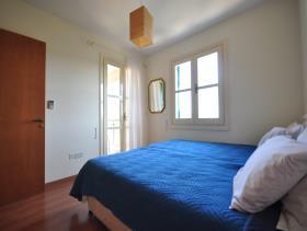 Image No.21-Maison de ville de 2 chambres à vendre à Aphrodite Hills