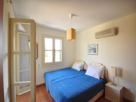 Image No.23-Maison de ville de 2 chambres à vendre à Aphrodite Hills