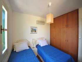 Image No.24-Maison de ville de 2 chambres à vendre à Aphrodite Hills