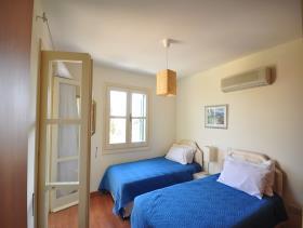 Image No.25-Maison de ville de 2 chambres à vendre à Aphrodite Hills