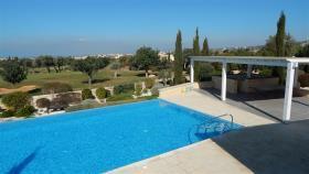 Image No.13-Villa de 6 chambres à vendre à Aphrodite Hills