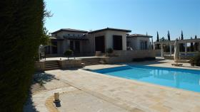 Image No.15-Villa de 6 chambres à vendre à Aphrodite Hills