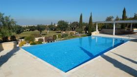Image No.16-Villa de 6 chambres à vendre à Aphrodite Hills