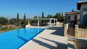 Image No.19-Villa de 6 chambres à vendre à Aphrodite Hills