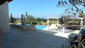 Image No.20-Villa de 6 chambres à vendre à Aphrodite Hills