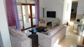 Image No.4-Villa de 6 chambres à vendre à Aphrodite Hills