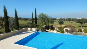 Image No.23-Villa de 6 chambres à vendre à Aphrodite Hills