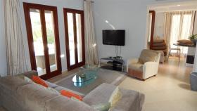 Image No.9-Villa de 6 chambres à vendre à Aphrodite Hills