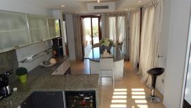 Image No.12-Villa de 6 chambres à vendre à Aphrodite Hills