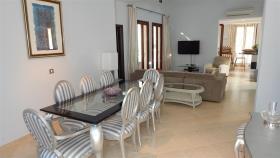 Image No.6-Villa de 6 chambres à vendre à Aphrodite Hills