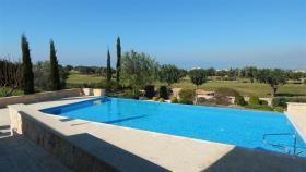 Image No.25-Villa de 6 chambres à vendre à Aphrodite Hills
